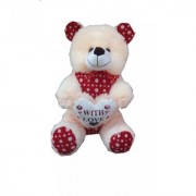 Oh Baby Baby Soft Toy 3 Feet Teddy Bear Birthday Gift Washable Teddy For Your Baby SE-ST-244
