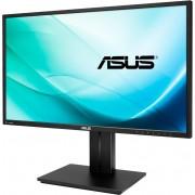 Monitor 27'' ASUS PB27UQ PRO / Gaming UHD monitor, 3840 x 2160, 100% sRGB, zvučnici, DisplayPort