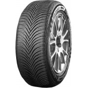 205/55R16 MICHELIN ALPIN 5 91H