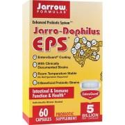 Jarro-Dophilus EPS - Jarrow Formulas