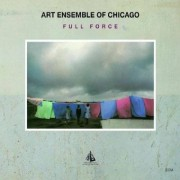 ART Full Force (Touchstones Edition/Original Papersleeve) [Original Recording Remastered] - Preis vom 02.04.2020 04:56:21 h