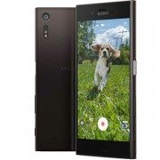 702405 - Sony F8331 Xperia XZ 4G 32GB mineral black T-Mobile DE