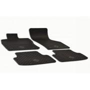 SET COVORASE AUTO CAUCIUC Audi A3 (2012-), Seat LEON (2012-), VW GOLF VII (2012-)