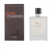 After Shave Terre d'Hermes (Concentratie: After Shave Lotion, Gramaj: 100 ml)