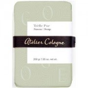 Atelier Cologne Collection Chic Absolu Trèfle Pur Savon - Soap 200 g