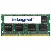 Memorie laptop Integral 8GB DDR4 2133MHz CL15 1.2v