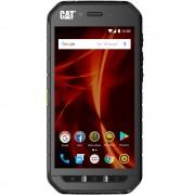 S31 Dual Sim 16GB Negru CAT