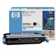 Hewlett Packard HP 643A (Q5950A)