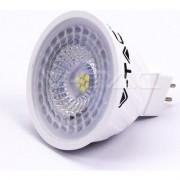 V-Tac LED Крушка 204 - 6.5W GU5.3 Samsung 3000K