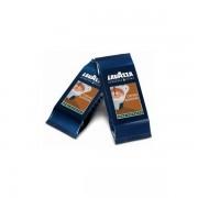 Capsule Lavazza Crema & Aroma Gran Espresso Point (set 100 capsule)