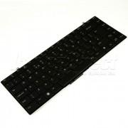 Tastatura Laptop Dell Studio XPS 1645 iluminata + CADOU