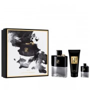 Carolina Herrera CH Men Privé SET Eau de toilette Set de Perfumes para Hombre
