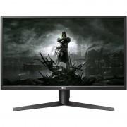 Monitor LG 27GK750F-B 27 inch Full HD Black