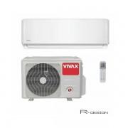 Vivax Cool R DESIGN inverterski klima uređaj 2,93kW, ACP-09C
