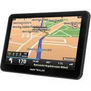 "Navigator portabil Serioux Urban Pilot UPQ700 7"""