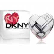 My Ny Dkny de Dkny Eau de Parfum 30 ml