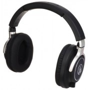 Technica Audio-Technica ATH-M70 X