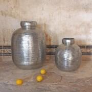Passage Vernet Vase bonbonne Jaya