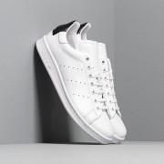 adidas Stan Smith Recon Ftw White/ Core Black/ Gold Metalic