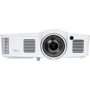 Optoma GT1070Xe - Full HD DLP Beamer