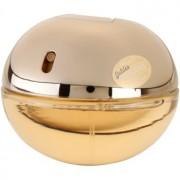 DKNY Golden Delicious eau de parfum para mujer 50 ml