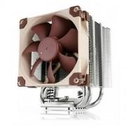 Noctua Nh-u9s Multi Socket Cpu Cooler