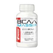 Penco BCAA Massif 120 tobolek
