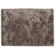 Ryamatta softdeluxe brun