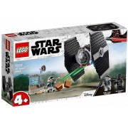 Tie Fighter Atacul 75237 LEGO Star Wars