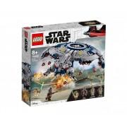 LEGO Star Wars 75213 - Droid Gunship