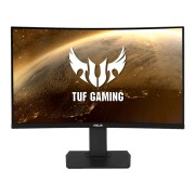 ASUS Computerscherm TUF VG32VQ 32'' (90LM04I0-B01170)