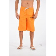 Sundek PALM ANGELS Costume da Bagno Shorts taglia 32