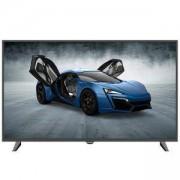 Телевизор AXEN AX49DAL08, 49 инча, FHD (1920 x 1080) LED