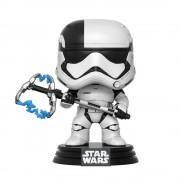 Pop! Vinyl Star Wars The Last Jedi First Order Executioner Pop! Vinyl Figure