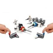 Lego Action Battle: Ataque al Generador de Hoth™