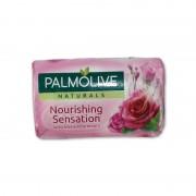 Sapun Palmolive Milk & Rose Petals 90 gr