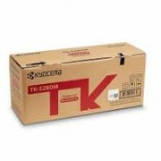 Kyocera Toner magenta TK-5280M 1T02TWBNL0 11000 pagine