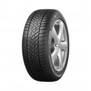 Dunlop 205/55 R16 WINTER SPORT 5 91T