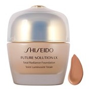 Future solution lx base total radiance i40 neutral 3 30ml - Shiseido