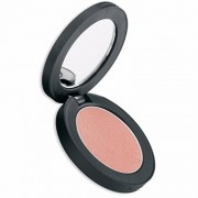 Youngblood Pressed Mineral Blush Nectar 3 g Blush