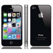 Refurbished Apple iPhone 4S (16GB Black)
