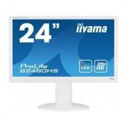 IIYAMA Monitor ProLite B2480HS-W2