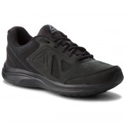 Обувки Reebok - Walk Ultra 6 Dmxmax Rg CN0951 Black/Alloy