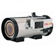 CYNOX 50 G Calore Generator aer cald suspendat cu ardere indirecta pe Gaz Metan , putere 50.08 kW