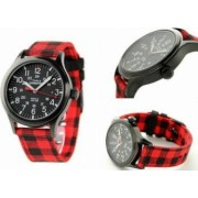 Ceas Dama Timex Expedition TW4B02000