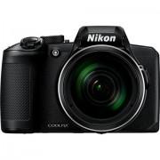 Nikon »Coolpix B600« superzoomcamera (NIKKOR-objectief met optische 60x zoom, 16 MP)