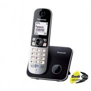 Panasonic kx-tg 6811fxb telefon