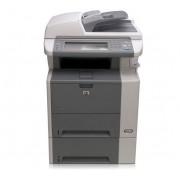 Цифров копир, принтер, скенер, ADF, дуплекс, факс, с мрежова връзка HP LaserJet M3035xs LaserJet M3035xs