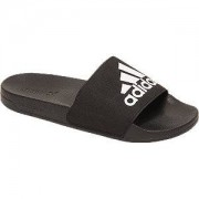 Adidas Zwarte Adilette Shower