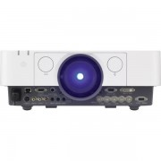 Projetor Sony VPL-FX37, 6000 Lúmens, XGA
